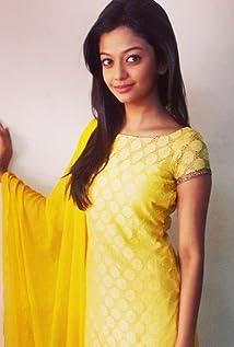 Swini Khara Picture
