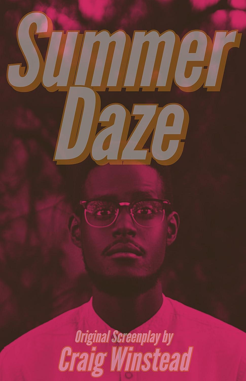 Summer Daze 2019