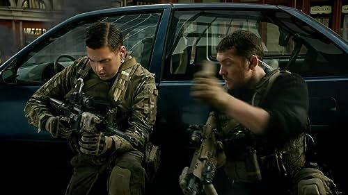 Call Of Duty: Modern Warfare 3 (Trailer 4)