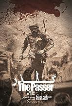 The Passer