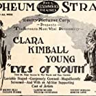 Clara Kimball Young in Eyes of Youth (1919)