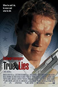 Top websites to download english movies True Lies USA [Quad]