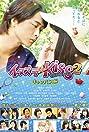 Mischievous Kiss the Movie Part 2: Campus (2017) Poster