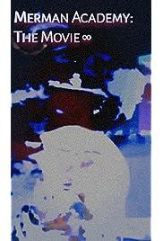 Merman Academy: The Movie (2020) ONLINE SEHEN