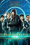 'Max Winslow and the House of Secrets' VOD Review