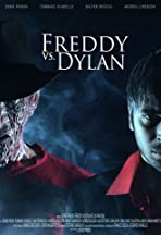 Freddy vs Dylan