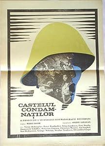 Watch new released movies Castelul condamnatilor Romania [1080i]