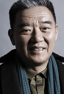 Li-Chun Lee Picture