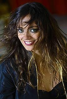 Diana Dell'Erba Picture