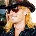 Michael O'Grady in Australian Story (1996)