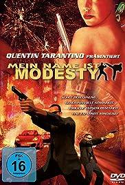 A Conversation with Quentin Tarantino & Scott Spiegel Poster