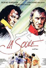 La Soule (1989)