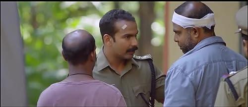 Onnam Loka Mahayudham (2015) Trailer