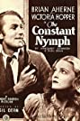 The Constant Nymph (1933) Poster