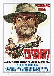 Watch full movie iphone free Preparati la bara! [1680x1050]