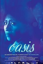 Oasis transsexual meadville