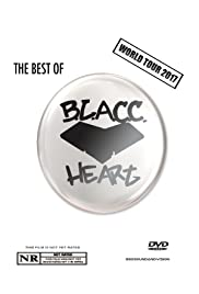 The Best of B.L.A.C.C. Heart: World Tour
