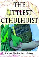 The Littlest Cthulhuist