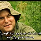 Max Adler in Love and Honor (2013)