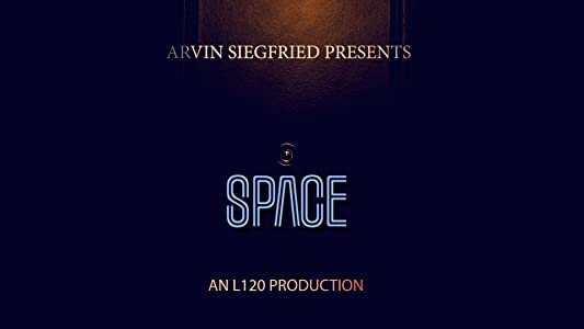 The one movie 2018 download Arvin Siegfried: Space [480x320]