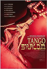 Primary photo for Tango Shalom