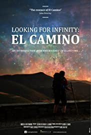 Looking for Infinity: El Camino