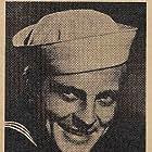 William Lundigan in Sailors on Leave (1941)