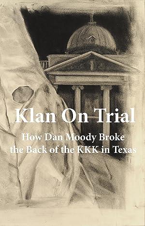Klan on Trial
