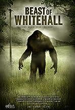 Beast of Whitehall