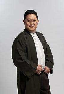 Yi-kang Feng Picture