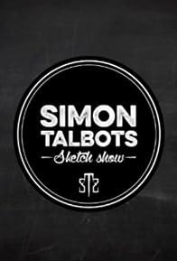 Primary photo for Simon Talbots Sketch Show
