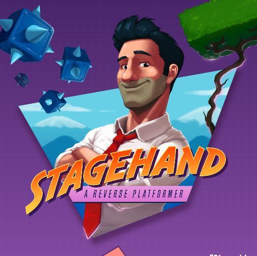 Stagehand 2017