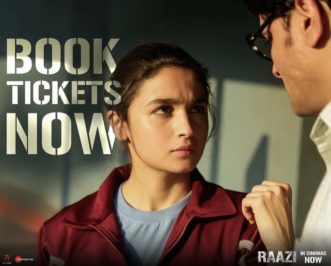 raazi movie download with utorrent