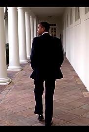Obama 2012 Convention Film Poster