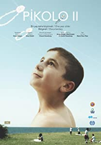 2017 movies direct download Pikolo, One Year Older by none [720