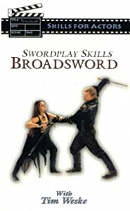 Watch full movie adult Skills for Actors: Swordplay Skills by Matteo Ribaudo [UHD]