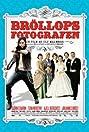 The Wedding Photographer (2009) Poster