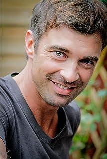 Jean-Pierre Michael Picture