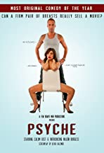 Psyche the Prologue