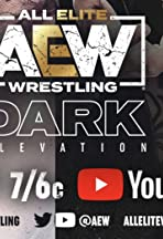 AEW Dark: Elevation