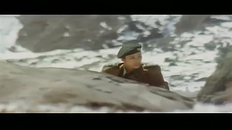 Maa Tujhhe Salaam (2002) - IMDb