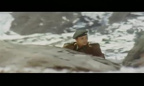 Maa Tujhhe Salaam (2002) Trailer