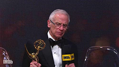 """SNL"" Director Don Roy King Nabs His Seventh Emmy"