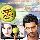 Kangana Ranaut and Chirag Paswan in Miley - Naa Miley - Hum (2011)
