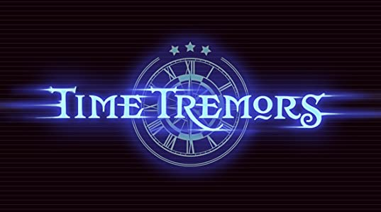 Watch comedy movies 2017 Time Tremors 2160p]