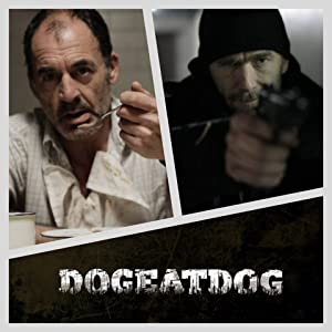 Can you download 3d movies torrents Dog Eat Dog Ireland [640x480]