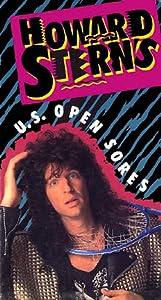 Allmovie downloads U.S. Open Sores [720x594]
