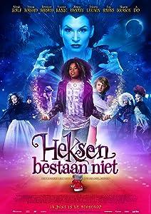 Torrent movies mp4 free downloads Heksen bestaan niet [UltraHD]