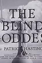 Primary image for The Blind Goddess