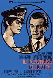Il portiere di notte (The Night Porter) (1974) 1080p